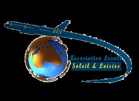 Association Locale Soleil & Loisirs - Vos loisirs au soleil